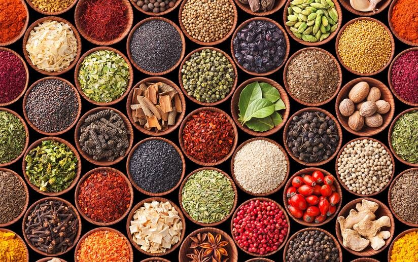 <h2>Herbs and Spice Guide</h2><div class='slide-content'></div>
